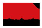 AAA Highest Creditworthiness logo. Bisnode 2021.