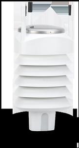 Vaisalan WXT-520 sääasema.