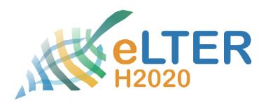 eLTER H2020 -logo.