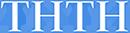 Teollisuuden hajautetun tiedonhallinnan yhdistys THTH ry logo.